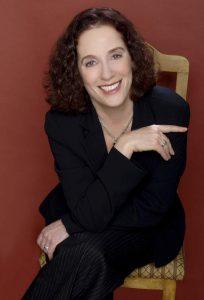 Judith-Simon | Anat Baniel Method NeuroMovement